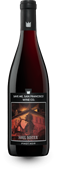 Save-Me-San-Francisco-Wine-Co-Soul-Sister-Pinot-Noir